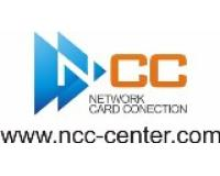 LICENCI NCC (Previllage&Discount)